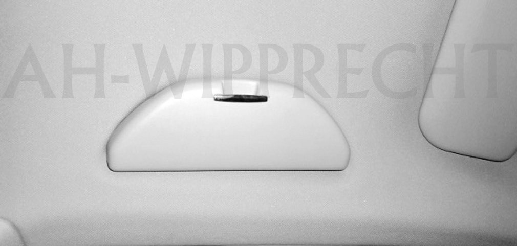 neu vw golf 4 gti r32 fach himmel bora polo sharan t5 t4 brillenfach ablagefach ebay. Black Bedroom Furniture Sets. Home Design Ideas